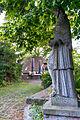 Hausdülmen, Große Teichsmühle -- 2013 -- 5.jpg