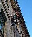 Hausschmuck lange Straße 13 in Pirna.jpg