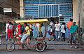 Havana - Cuba - 1276.jpg