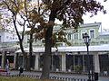 Havanna St., 12.jpg