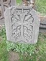 Havuts Tar (cross in wall) (127).jpg