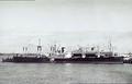 Hawaiin Planter (1941).png