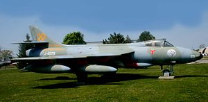 Hawker Hunter- Swiss.jpg
