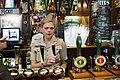 Haworth 1940s Weekend (8751672528).jpg