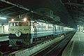 Hayabusa-1978.jpg