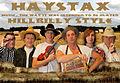 Haystax-2010.jpg