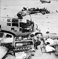 He 111 Wreck LOC 8e00286u.jpg