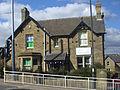 Headmasters house, Hillsborough School.jpg