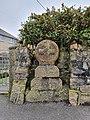 Heamoor - medieval cross.jpg