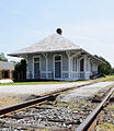 Heath Springs Depot.jpg