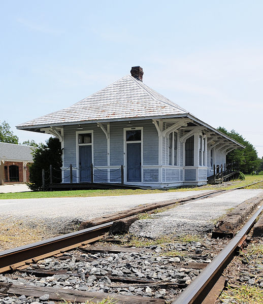 File:Heath Springs Depot.jpg