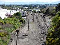 Heathcote railway station 01.JPG