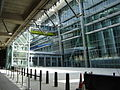 Heathrow T5 exterior.JPG