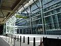 Heathrow T5 exterior.JPG