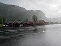 Heavy rain (7993416233).jpg