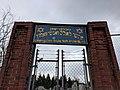 Hebrew Cemetery Graceland Park 10.jpg