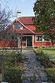 Hedemora 121106 Villa Trefnan 02.JPG