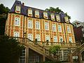 Heidelberg - panoramio.jpg
