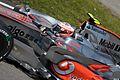 Heikki Kovalainen 2008 Canada.jpg
