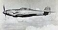 Heinkel He 112 (15083319030).jpg