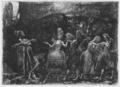 Heinrich Seufferheld Das sterbende Rokoko opus 158,1 1922.png