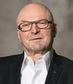 Heinz Wurzel Portrait 2017 01.png
