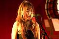 Heiwa Daiko 20100430 Japan Matsuri 08.jpg