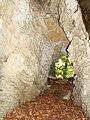 Helbetal Kuxloch - panoramio.jpg