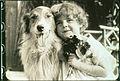 Helen and Shep - Thanhouser publicity still.jpg