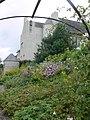 Helensburgh - Hill House 07.JPG