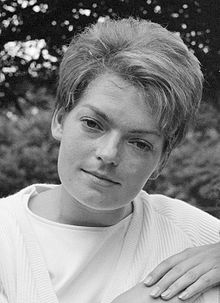 Helga Niessen Masthoff Wikivisually