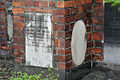 Helligaandskirken Copenhagen gravestone26 22.jpg
