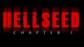 Hellseed logo.png