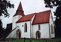 Hellvi-kyrka-Gotland-2010 04.jpg