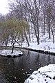 Helsingborg 2010-11-27 (5391245632).jpg