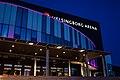 Helsingborg Arena (8592473373).jpg