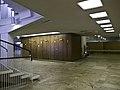 Helsingin yliopisto, Porthania - G6078 - hkm.HKMS000005-km0000mk0c.jpg