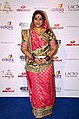 Hema singh colors indian telly awards.jpg