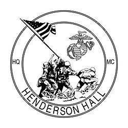 Henderson-hallogo.jpg