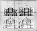 Hendrik Petrus Berlage (1856-1934), Afb 5221BT903532.jpg