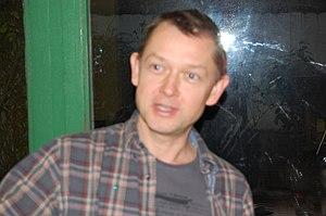 Laurent Hendschel cover