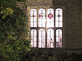 Hengrave Hall stained glass window.jpg