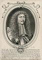Henri, marquis de La Ferté- Seneterre.jpg