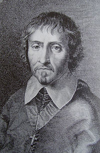 Henri Arnauld, jansenist bishop of Angers.jpg