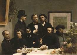 https://upload.wikimedia.org/wikipedia/commons/thumb/f/fe/Henri_Fantin-Latour_-_By_the_Table_-_Google_Art_Project.jpg/260px-Henri_Fantin-Latour_-_By_the_Table_-_Google_Art_Project.jpg