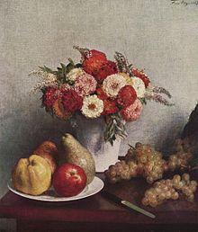 http://upload.wikimedia.org/wikipedia/commons/thumb/f/fe/Henri_Fantin-Latour_003.jpg/220px-Henri_Fantin-Latour_003.jpg