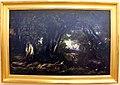 Henri nicolas vinet, scena nella foresta di tijuca, 1875.JPG