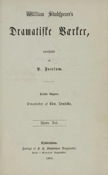 File:Henrik IV 2.djvu