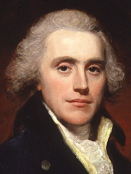 Henry Addington by Beechey (cropped).jpg