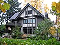 Henry B Miller House (Portland, OR).JPG